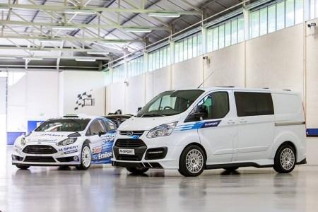 Ford-Transit-M-Sport-1
