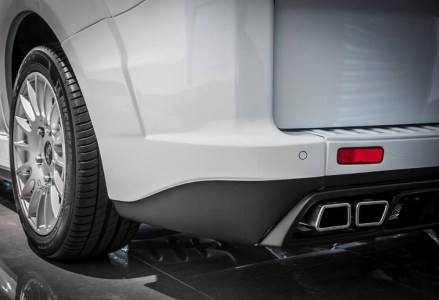 Ford-Transit-M-Sport-13