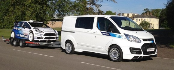 Ford-Transit-M-Sport-14