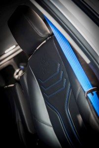 Ford-Transit-M-Sport-18