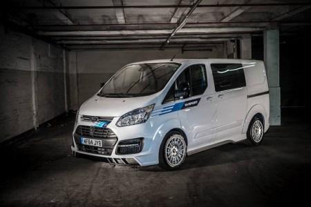 Ford-Transit-M-Sport-3