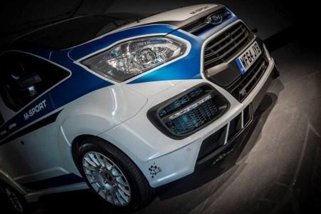 Ford-Transit-M-Sport-9