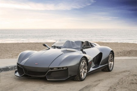 Rezvani-Motors-Beast-21