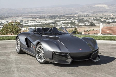 Rezvani-Motors-Beast-26