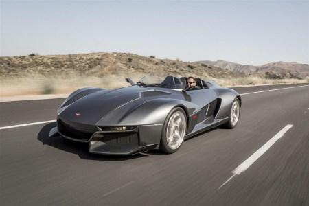 Rezvani-Motors-Beast-4