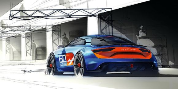alpine-celebration-concept-12