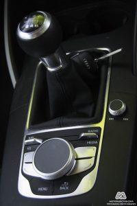 Audi_A3_MA_27