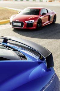 Audi_R8_2015_10
