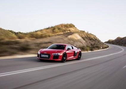 Audi_R8_2015_29