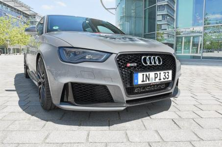 One-off-Audi-RS3-Sportback-introduced-3