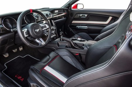 ford-mustang-apollo-edition-201522281_9