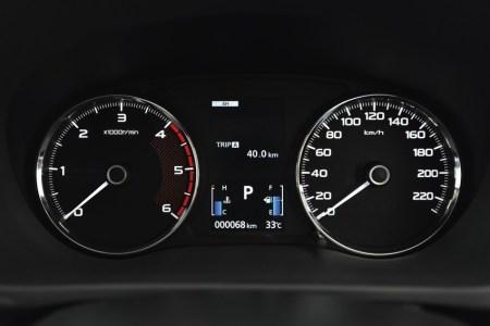 Mitsubishi-Pajero-Sport-0024-850x567