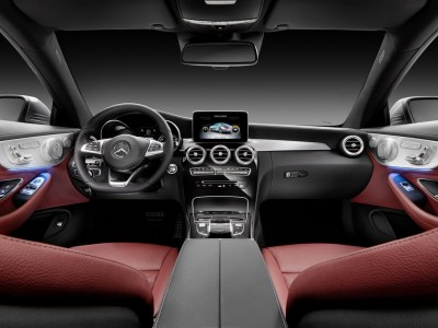 mercedes-benz-clase-c-coupe-2015-201522701_9