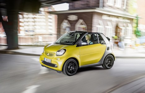 smart-fortwo_100524665_h