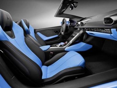 Lamborghini-Huracan-Spyder-7