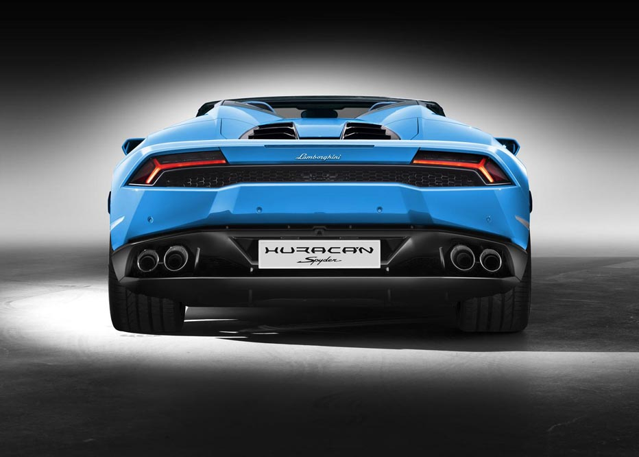 Lamborghini-Huracan-Spyder-9