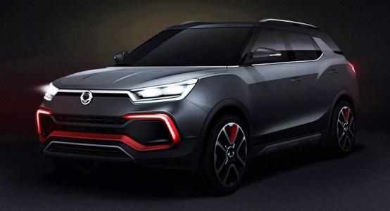 SsangYong-XLV-Air-Concept-0