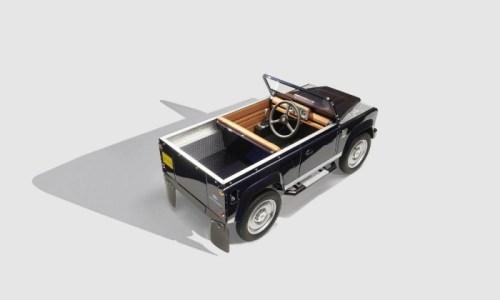 land-rover-defender-pedal-car-concept-6