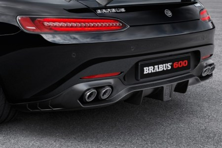 mercedes-amg-gt-s-brabus-201523121_11
