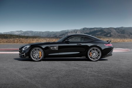 mercedes-amg-gt-s-brabus-201523121_2