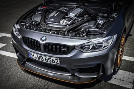 BMW-M4-GTS-20