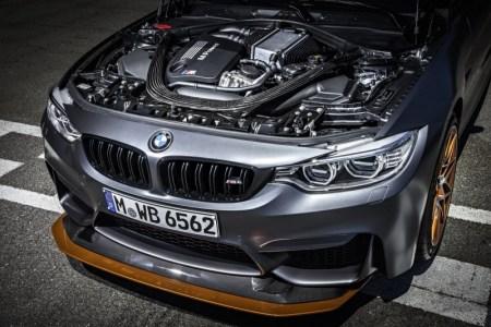 BMW-M4-GTS-21
