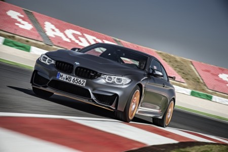 BMW-M4-GTS-4