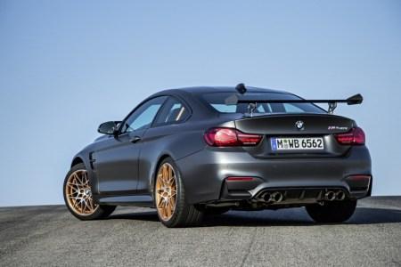 BMW-M4-GTS-7