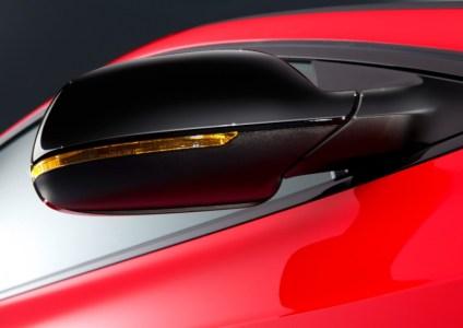 Audi A5 DTM: Sólo 50 unidades disponibles