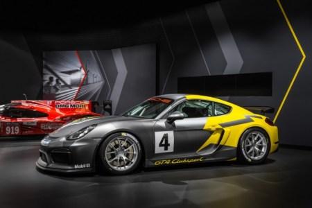 Porsche-cayman-gt4-clubsport-7