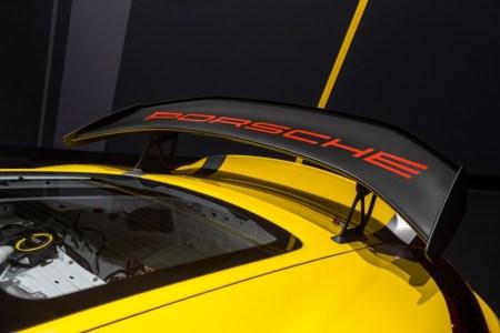 Porsche-cayman-gt4-clubsport-9
