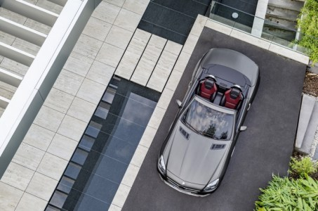 Mercedes-SLC-2016-11