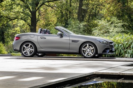 Mercedes-SLC-2016-12