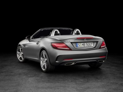 Mercedes-SLC-2016-14