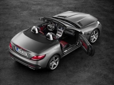 Mercedes-SLC-2016-17