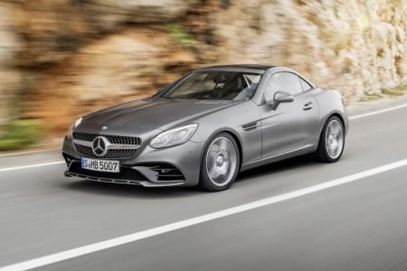 Mercedes-SLC-2016-2