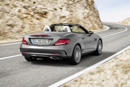 Mercedes-SLC-2016-3