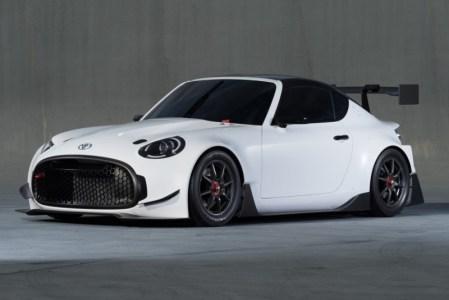 toyota-s-fr-racing-concept-3