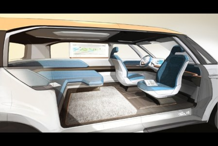 volkswagen-budd-e-concept-201625149_16