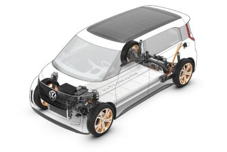 volkswagen-budd-e-concept-201625149_8