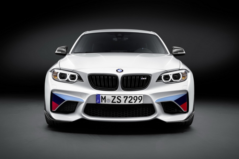 accesorios-M-Performance-BMW-M2-Coupé-14