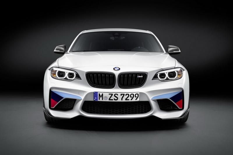 accesorios-M-Performance-BMW-M2-Coupé-14
