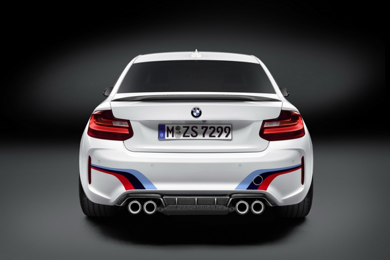 accesorios-M-Performance-BMW-M2-Coupé-15