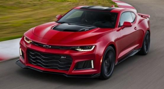 2017-Chevrolet-Camaro-ZL1-155