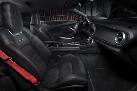 2017-Chevrolet-Camaro-ZL1-8