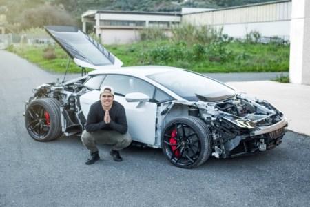 Jon-Olsson-Lamborghini-Huracán-1