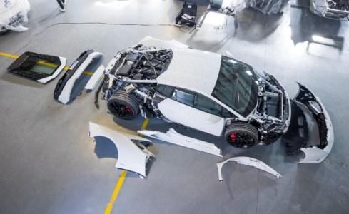 Jon-Olsson-Lamborghini-Huracán-13