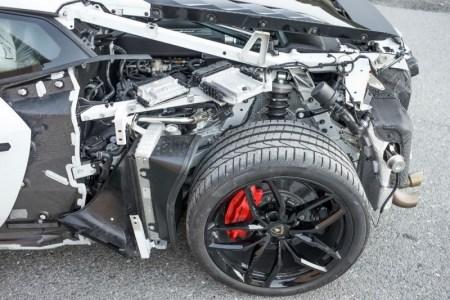 Jon-Olsson-Lamborghini-Huracán-2