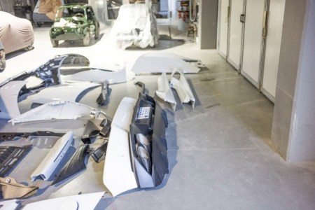Jon-Olsson-Lamborghini-Huracán-3