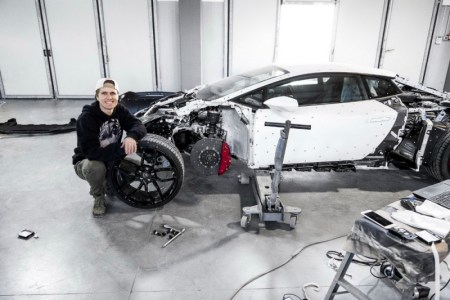 Jon-Olsson-Lamborghini-Huracán-9